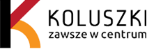 Koluszki
